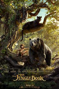 В мировом прокате фильм появится уже 6 апреля