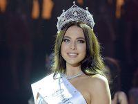 Julia Alipova Miss Rusija 2014 1