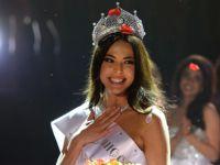 Julia Alipova Miss Rusija 2014 3