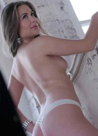 Julia Mikhalkova fototipa maksimalna 1
