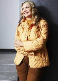 Katia Żarkova 6