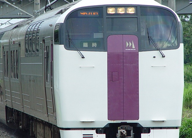 Транспорт Кавасаки