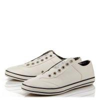 Sneakers Keddo 1
