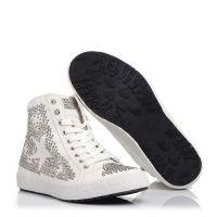 Sneakers Keddo 4