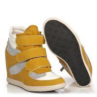 Sneakers Keddo 6