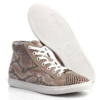 Sneakers Keddo 7