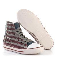 Sneakers Keddo 8