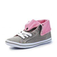 Sneakers Keddo 9