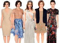 Keira Knightley styl 2