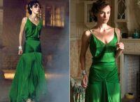 Keira Knightleyův styl 3