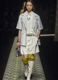 Kenzo Clothes 5