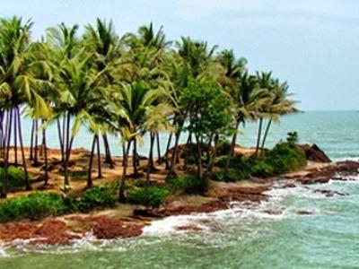 stranica za upoznavanja u Kerali Indiji