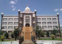 Центр Guru Nanak Nishkam Sevak Jatha Gurduara в Керичо