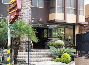 La Corona Aparthotel