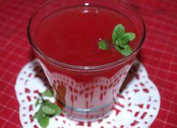 Cranberry Jelly Recipe