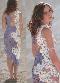 Плетене хаљине 2013 2