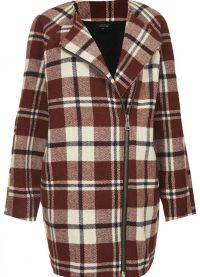 Pletena jakna 1