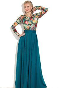knitwear skirt2