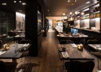 Ресторан Alexandra