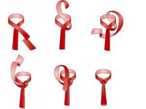 вратовръзки1