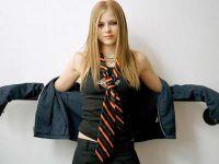 вратовръзки възли6