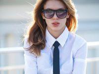 вратовръзки 7