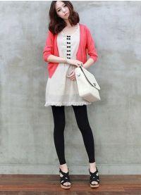 styl koreański 2