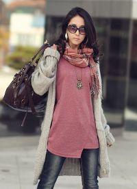 styl koreański 3