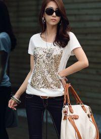 koreański styl 4