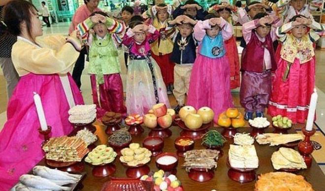 Фестиваль Хангави