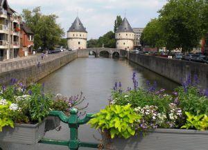 Broel Toren
