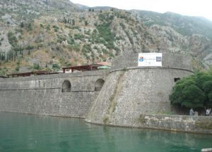 Kotor, Czarnogóra2