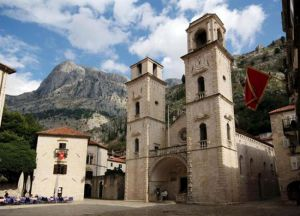 Kotor, Črna gora6