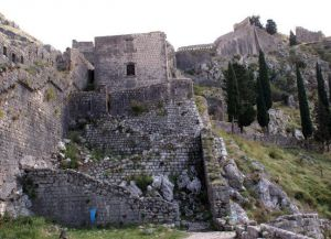Kotor, Czarnogóra7