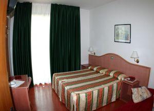 Отель Harry Inn