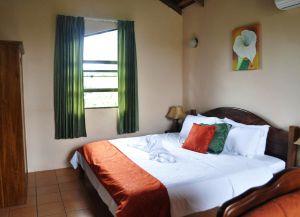 Отель Campo Verde