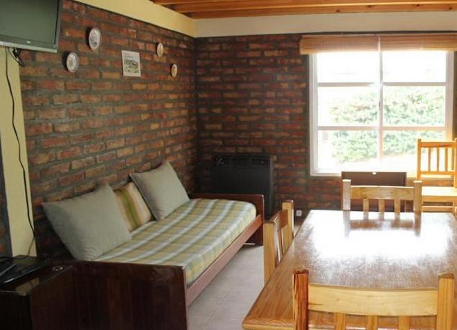 Los Teros - один из лучших вариантов жилья