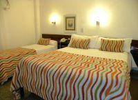 Hotel Pucará