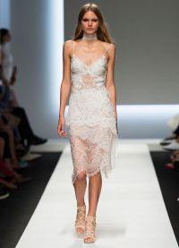 Дантелена рокля 2016-11