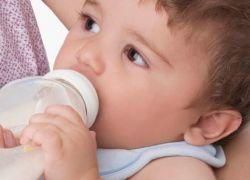 nedostatak laktoze kod djece simptoma