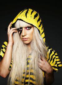Biografia Lady Gaga3