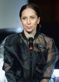Biografija Lady Gaga4