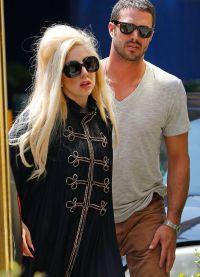 Biografija Lady Gaga8