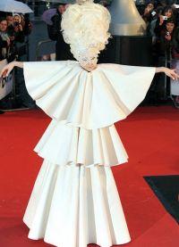 Костими Лади Гага 2