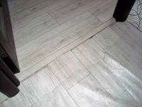 Podłogi laminowane2