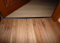 Podłogi laminowane8