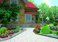 Kuća za selidbu krajolika2