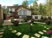 Krajobrazni dizajn domaćice8