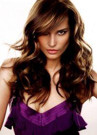 големи къдрици за коса2