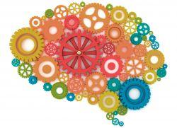 rozvoj myšlení mimo krabici